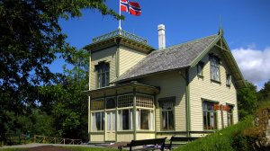 troldhaugen-home-of-norwegian-composer-edvard-grieg-art-museums-of-bergen-1400